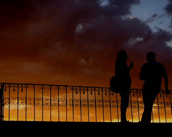 couple_sunset2