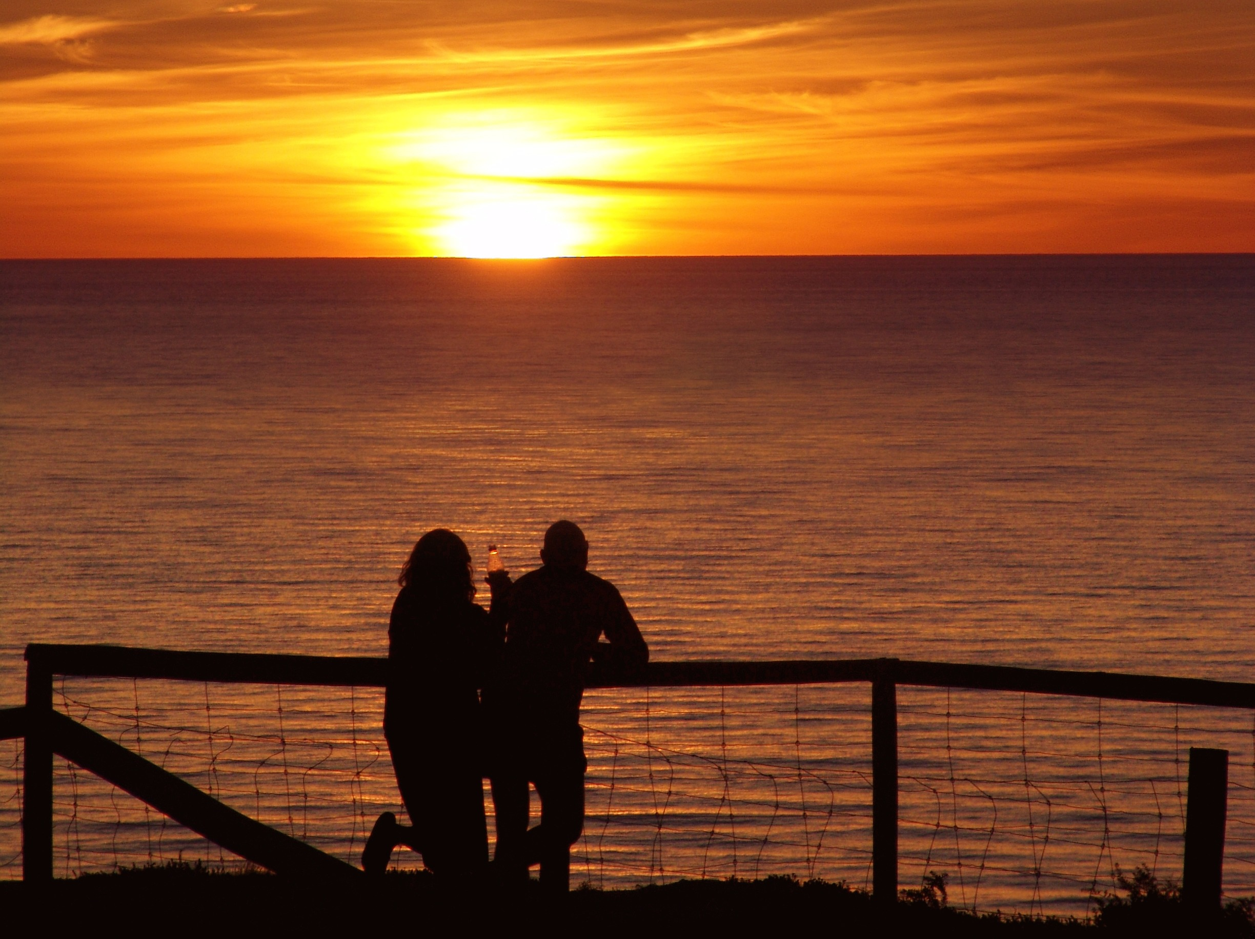 couple_sunset_cropped_for_fb
